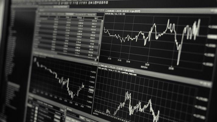 5 Interesting Facts About NASDAQ