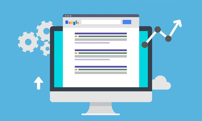 Top 4 Advantages Of Using Google Search Console For SEO